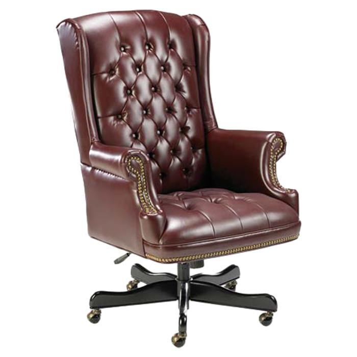 Meridian+Office+Chair.jpg