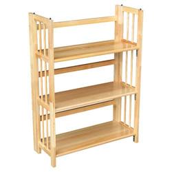 3+Tier+Folding+Bookcase.jpg
