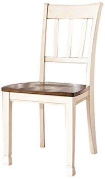 chair - ashley whitesburg.jpg