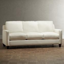 sofa - birchlane kerry.jpg