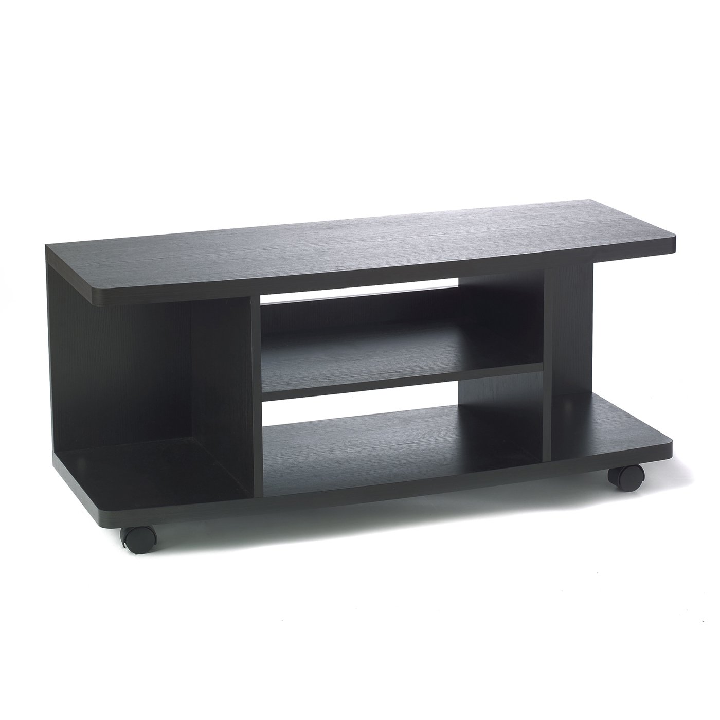 Northfield TV Stand.jpg