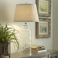 decor - russell glass table lamp.jpg