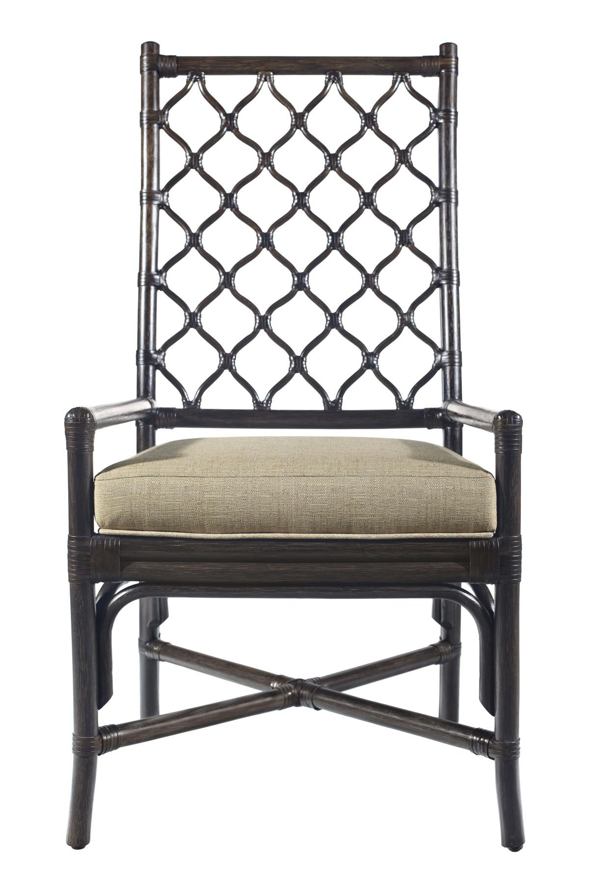 Selamat-Ambrose-Arm-Chair.jpg