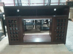 consign - tv stand 1.jpg