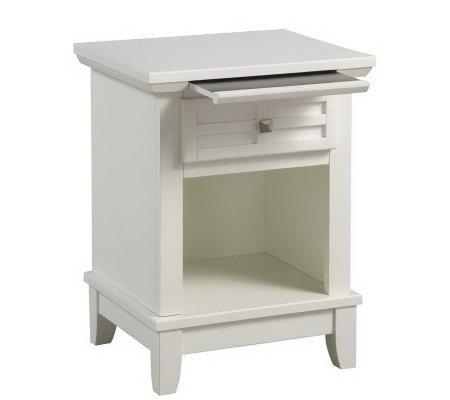 nightstand - home styles art & craft.jpg