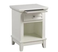 nightstand - home styles art & craft.jpg