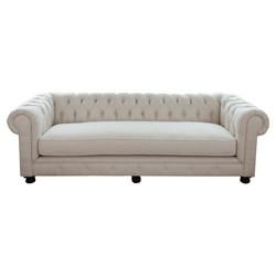 sofa - estate.jpg