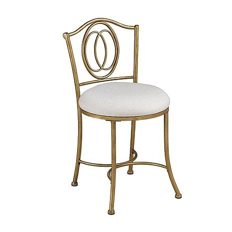 chair - Emerson Vanity Stool.jpg