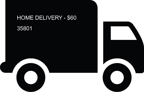Delivery Zone 1