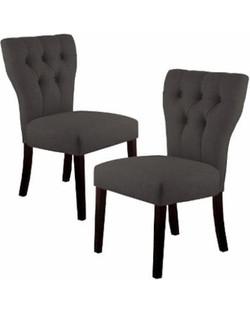 chair - Marlowe dining chair charcoal.jpg