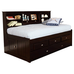 bed - Discovery Daybed.jpg