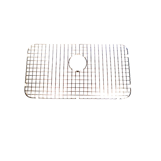 Nantucket-Sinks-Bottom-Grid-with-Vinyl-Feet-for-25.5-x-13.5-Sink.jpg