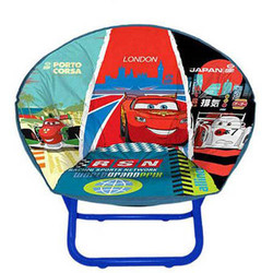 children - disney chair.jpg