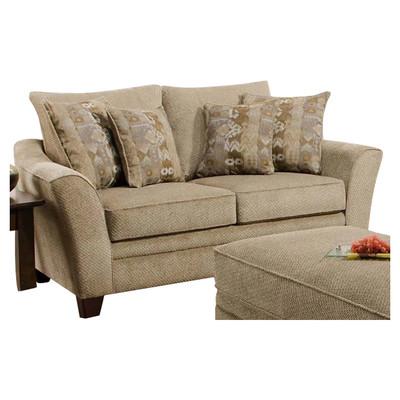 sofa - Ashland.jpg