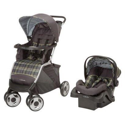 baby - Eddie Bauer QuadTrek.jpg