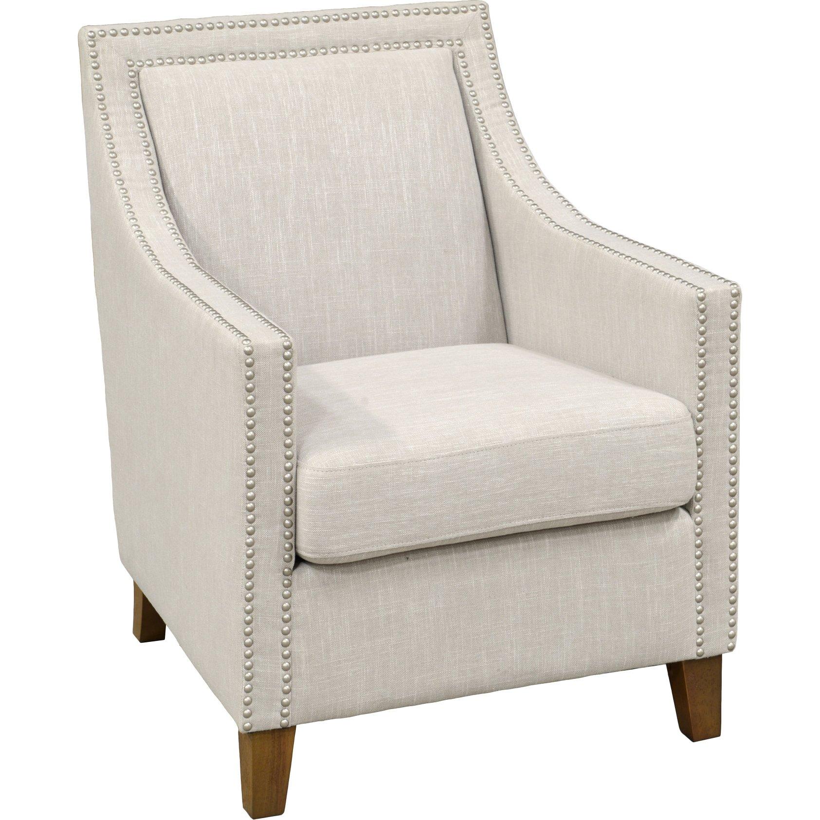 chair - Cheryl 1.jpg