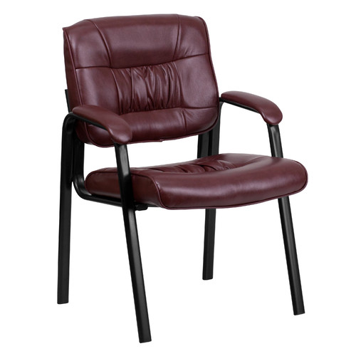Flash-Furniture-Leather-Guest-Reception-Chair burgundy.jpg