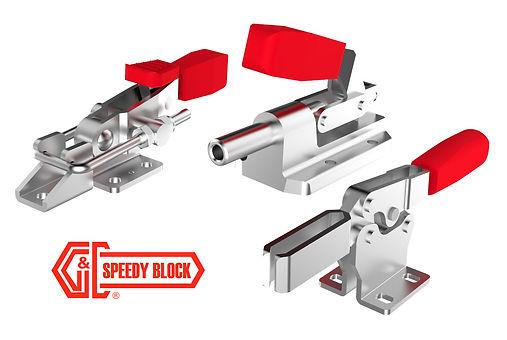 Speedy Block.jpg