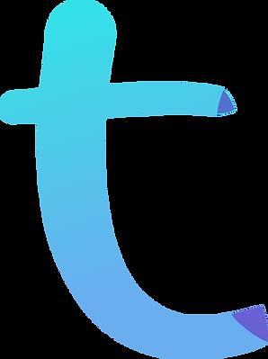Tribe logo