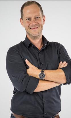 Daniel Bastien