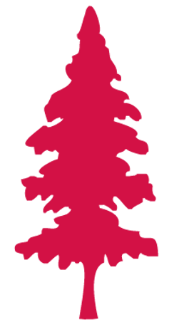 RP-TREE RED.png