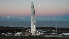 spacex-iridium-next-elon-musk-falcon-9-l