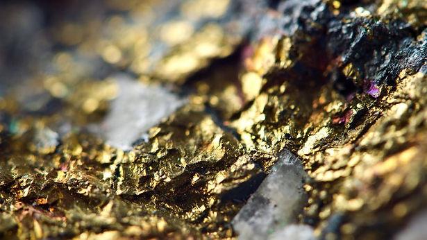 gold_resource_MZZ.2e16d0ba.fill-900x506.