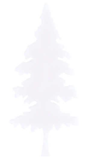 RPX%20tree_edited.png