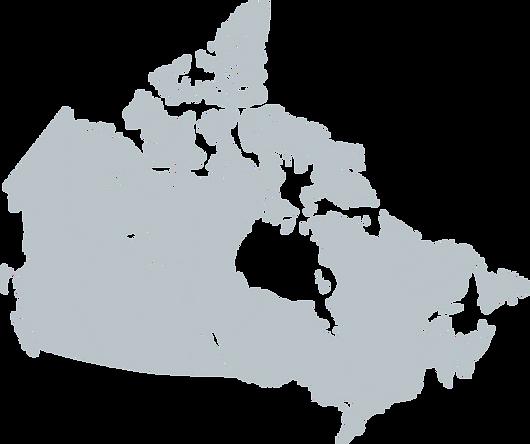781-7816842_bhe-canada-was-established-i