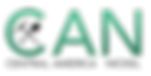 LOGO_CAN-web.png