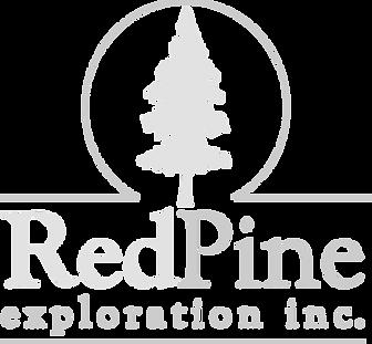 RP-logo-transparent-print_edited.png