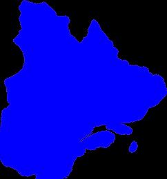 kisspng-quebec-city-province-of-canada-p
