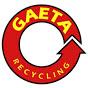Logo - Gaeta 2
