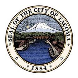 Logo - Tacoma