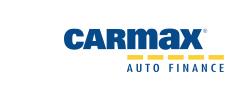 CarMax-Auto