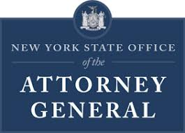 Logo - NYS Atty General