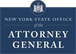 Logo - NYS Atty General