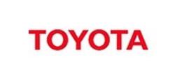 toyota_logo.jpg_4