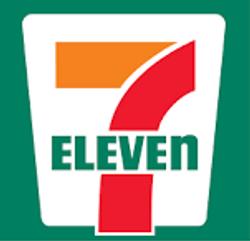 7_11_logo