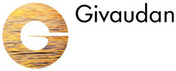 Logo - Givaudan