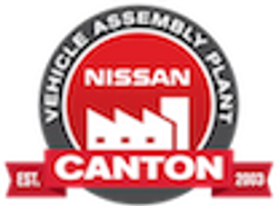 nissan.png_cropped