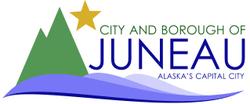 Logo - Juneau