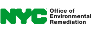 NYC OER logo.png