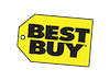 bestbuy-logo.png_2