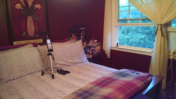 Meter on bed.jpg