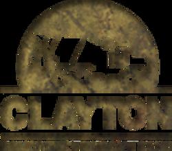 Clayton_logo-new