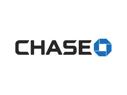 chase-2