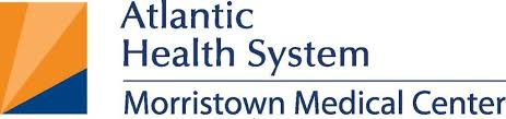 logo - Morristown medical