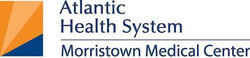 logo - Morristown medical