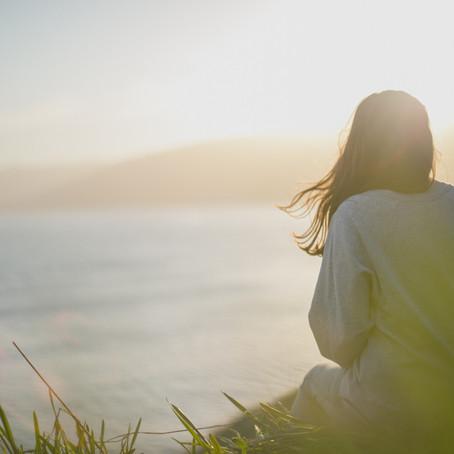 Perimenopausia y cambios de humor: ¿todo es culpa de las hormonas?